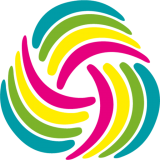 https://www.polanalc.sk/wp-content/uploads/2021/02/polanalc_logo_2021_simple_ICON_big-160x160.png