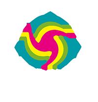https://www.polanalc.sk/wp-content/uploads/2021/03/polanalc_logo_2021_biele-STREDNE.png